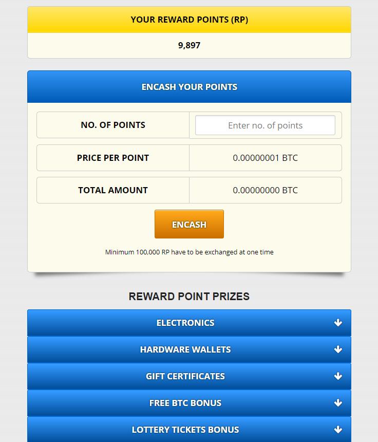 keresni bitcoin óránként talál bitcoin