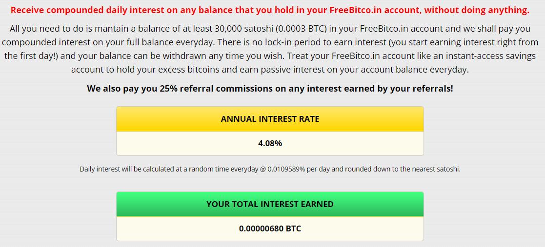 ingyenes bitcoin win bitcoin csap)