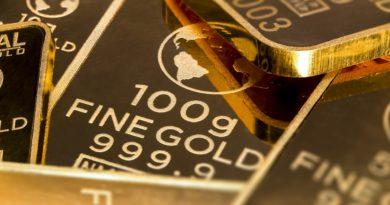 Arany vagy bitcoin befektetés