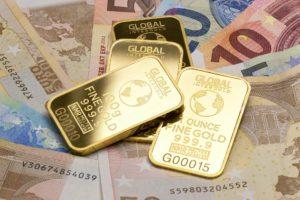 többen akarnak bitcoint venni, mint aranyat