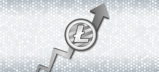 litecoin árfolyam