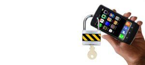 Nincsenek bizonságban az android telefonok