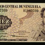 Venezuelában olaj alapú kriptopénz segíthet a hiperinflációval sújtott gazdaságon