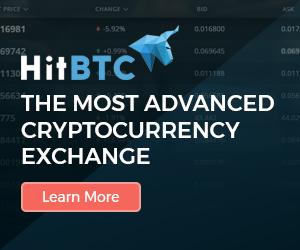 asic bitcoinokhoz dolgozzon otthonról a fordítással
