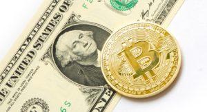 Bitcoin elfogadása