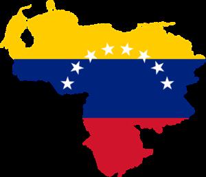 Elmélyült a válság Venezuelában