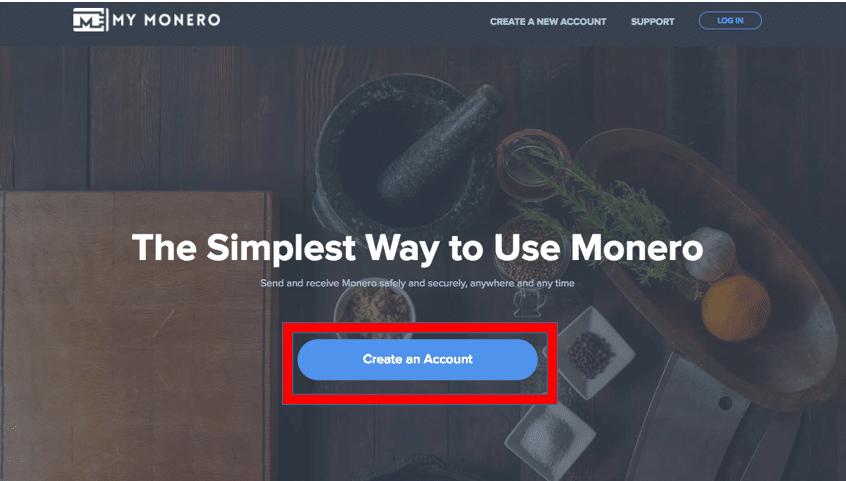 hogyan fektessenek be a monero-ba hogyan kereshet jó pénzt a hallgató