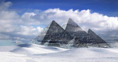 Invia Word felhőbányász társaság
