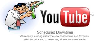Youtube videókban bányászik a Coinhive