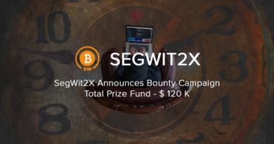 bounty kampány