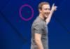 Mark Zuckerberg | Süllyed a hajó? Újabb tagok hagyják ott a Facebook kriptopénzét