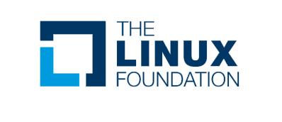 linux alapítvány logo