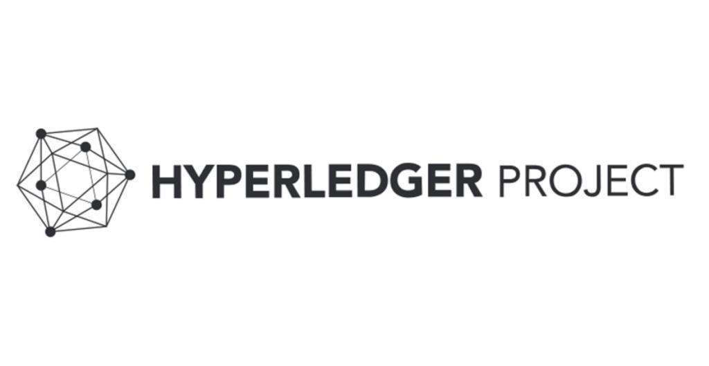 Hyperledger lógó