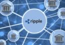 ripple árfolyam