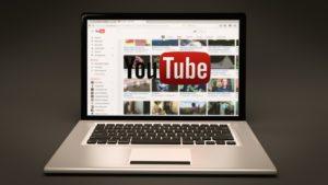Youtube videókon át fertőz a Coinhive illegális bányász szoftvere