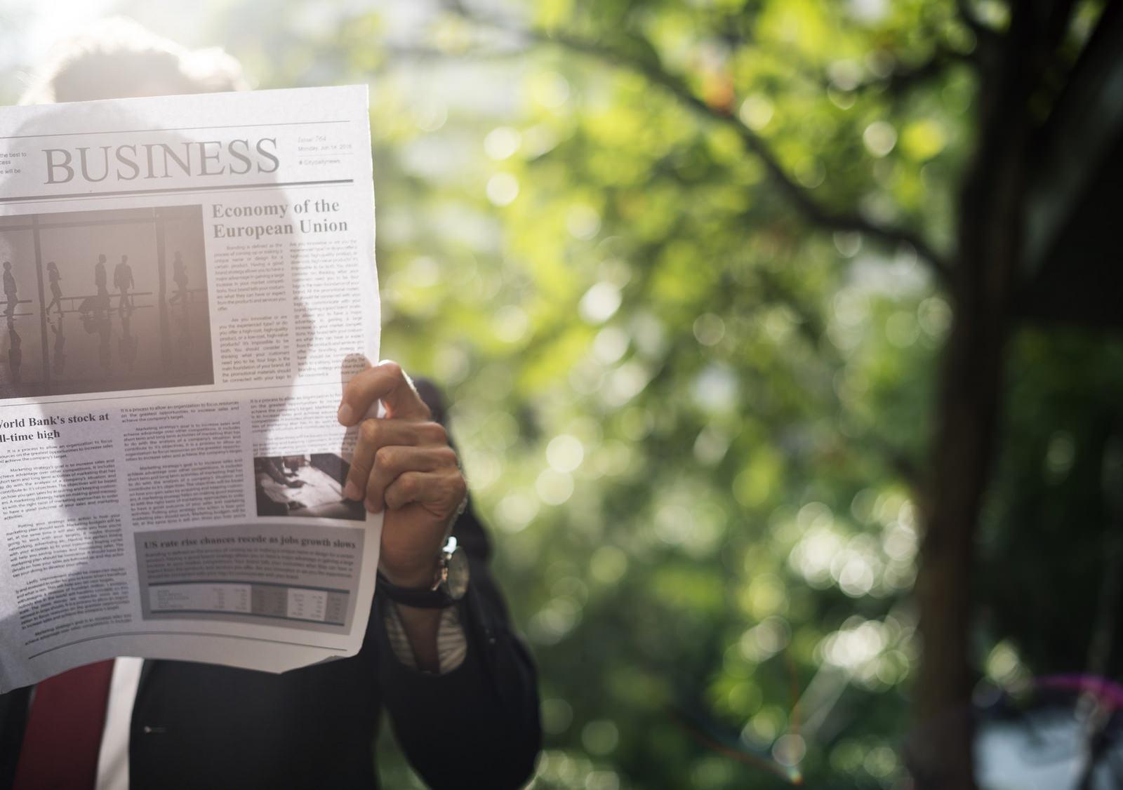 Sorozatos negatív hírek a kriptopénz piacon
