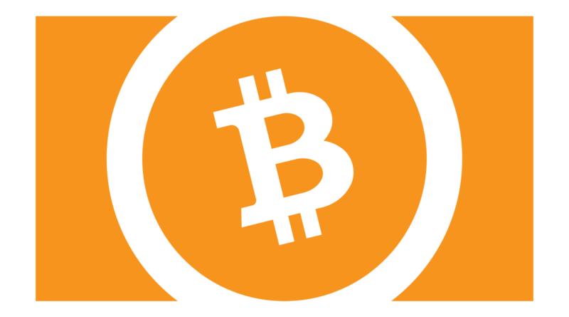 bitcoin cash árfolyam a Bitcoin Bázis oldalán