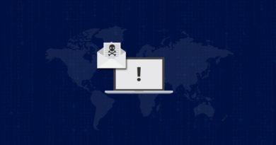 BrowseAloud malware monerót bányászott 4000 kormányzati oldalon