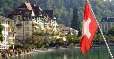 Világosabbak az ICO-kra vonatkozó szabályok Svájcban