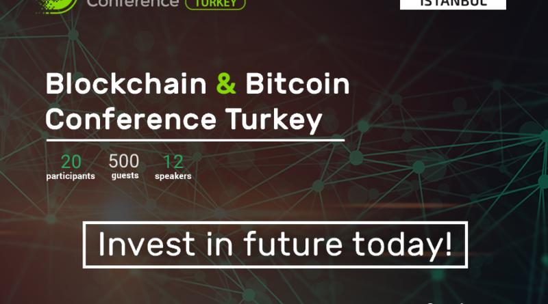 isztambuli bitcoin és blokklánc