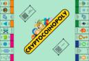 Cryptocoinopoly - Itt az új Gazdálkodj Okosan