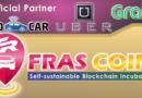 Frasindo Fras coin