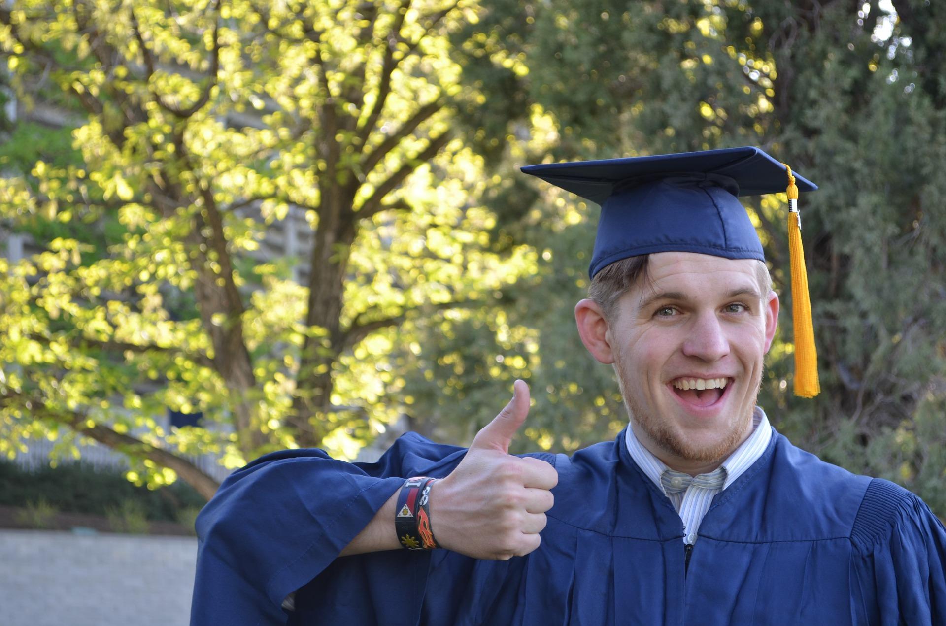 Diplomázz bitcoinból