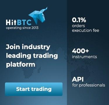 új befektetési platform