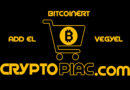 Elindult az első magyar tematikus kriptopénz adok-veszek oldal