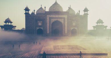 indiai kormány | India se repes az örömtől a Facebook kriptója miatt