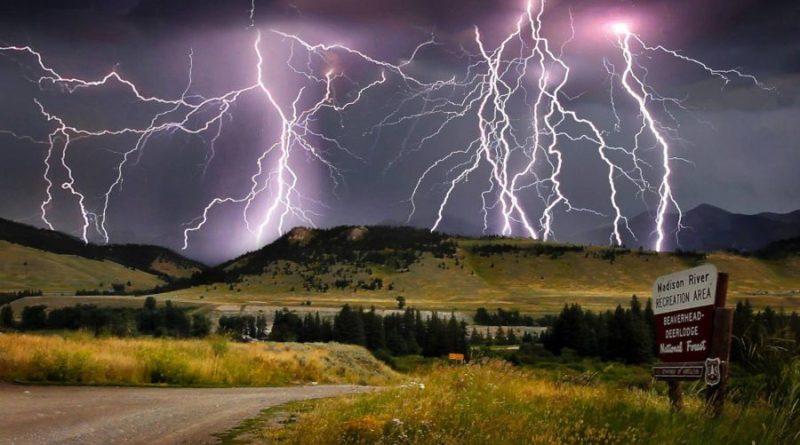 magánélet védelme a lightning hálózatán nehét lesz