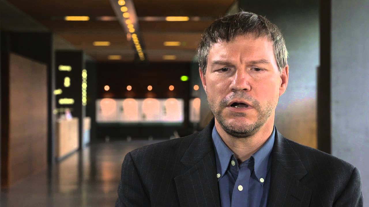nick-szabo What Is BitGold? Uncategorized
