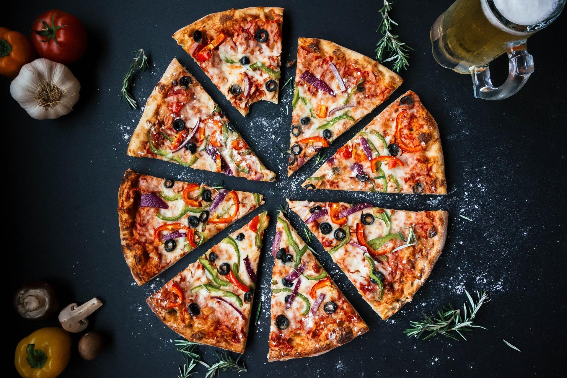 Hanyecz László bitcoinért pizza lightning
