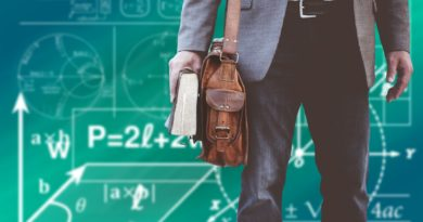 Kriptopénz kurzus az amerikai egyetemeken