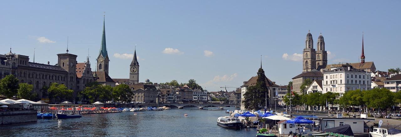 ICO-kra vonatkozó szabályok Svájcban