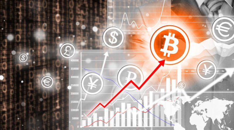 japán jen bitcoin kereskedés