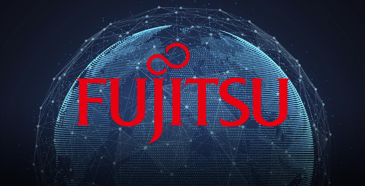 Fujitsu Központ Bevezetésre kész blokklánc megoldások