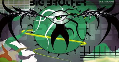 big brother Google betiltja a kriptopénzes hirdetéseket