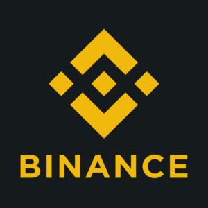 Binance - kriptopénz kereskedési platform haladóknak és profiknak