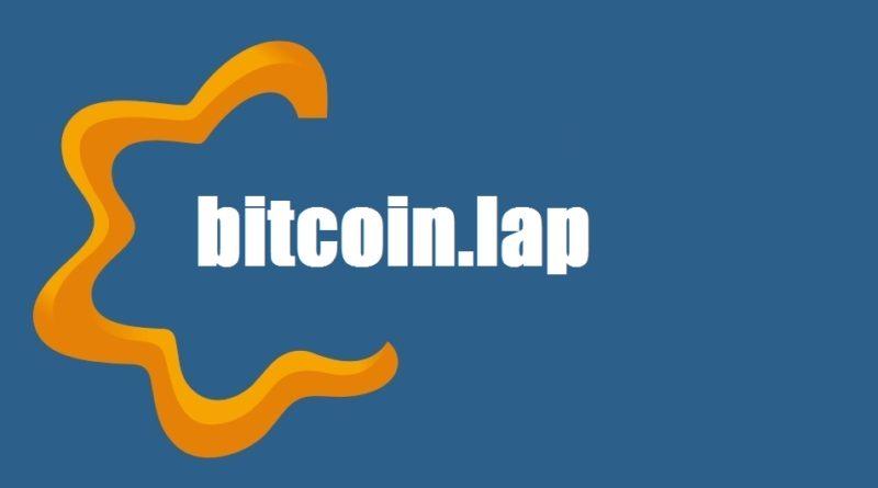 bitcoin sokszínű világa a bitcoin.lap oldalon