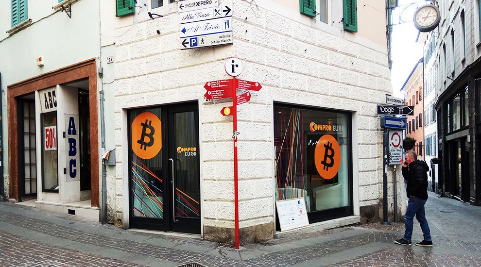 bitcoin ár története 2021 btctrade im reddit