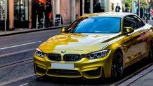 A BMW blokklánc céggel írt alá megállapodást az etikus kobalt bányászat érdekében