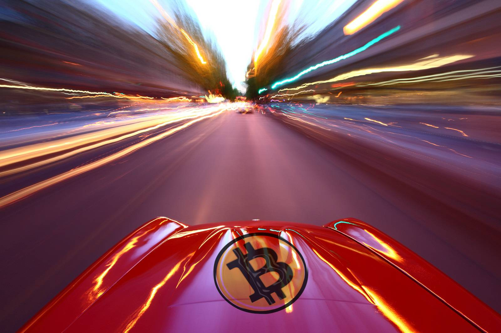 bitcoin-tranzakciós-díjak