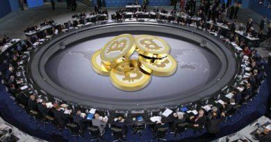 Indul a G20-ak találkozója, terítéken a kriptopénzek