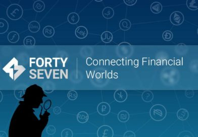 Forty Seven Bank – ICO elemzés
