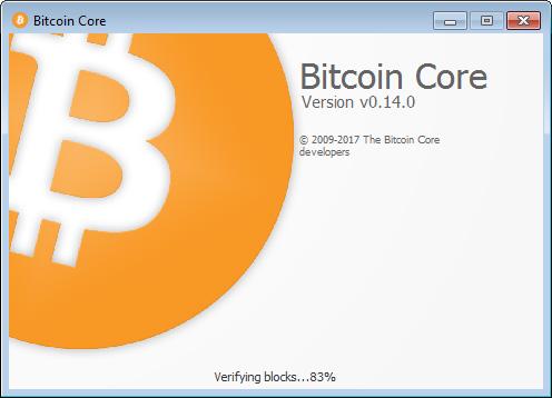 bitcoin core-software - bitcoin fejlesztők találkozója