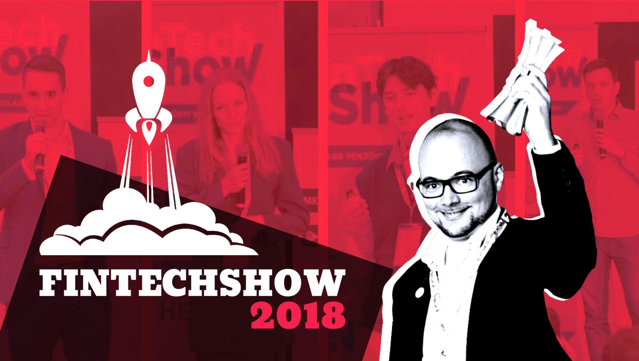fintechshow