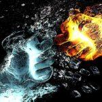 Ripple vs R3: Harc a milliárdokat érő  XRP csomagért