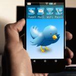 Bezárul a kör: A Twitter is tiltani fogja a kriptohirdetéseket