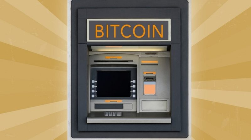 bitcoin-atm